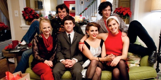 The-Perks-of-Being-a-Wallflower_224300