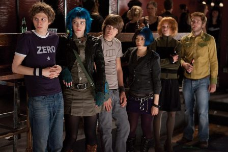 scott_pilgrim_vs_the_world_02