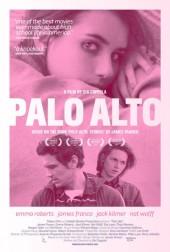 palo_alto_ver2