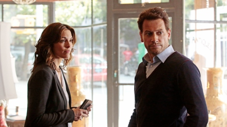 forever-tv-review-abc