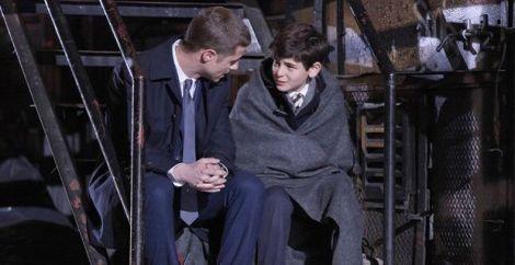 Gotham-Bruce-Wayne-and-Jim-Gordon
