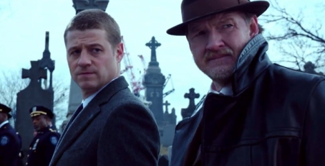 gotham-fox-trailer
