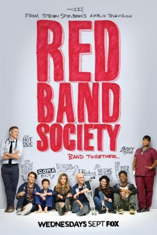 red-band-society.jpg