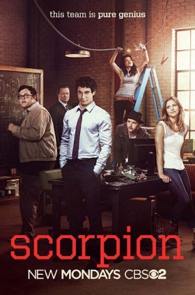 scorpion-embed
