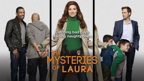 the-mysteries-of-laura-17fce68879ca9cb3