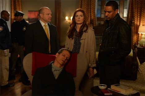 the-mysteries-of-laura-saison-1x01-600x398