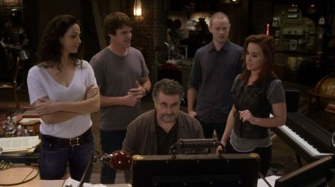 Warehouse-13-series-finale-Endless-Myka-Pete-Claudia-Jinks-and-Artie-back-together-one-last-time