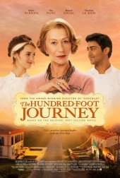 hundredfoot_journey