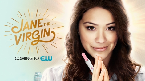 jane-the-virgin-key-art