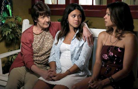 jane-the-virgin-still-the-cw-618x400