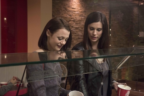 normal_scnet_findingcarter_101stills_006~0