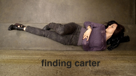 normal_scnet_findingcarter_s1promotional_001-1