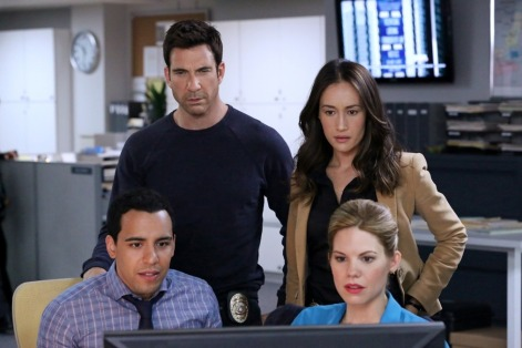 Victor-Rasuk-Dylan-McDermott-Maggie-Q-Mariana-Klaveno-in-Stalker_article_story_large