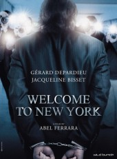 welcome_to_new_york