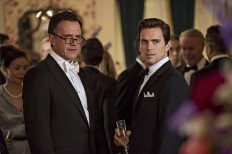 White-Collar-season-6-episode-2