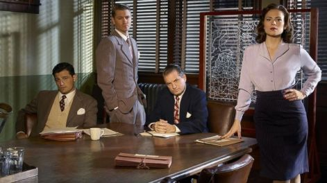 abc_marvels_agent_carter_cast_jc_150106_16x9_992