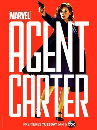 agent-carter-poster-marvel-serie