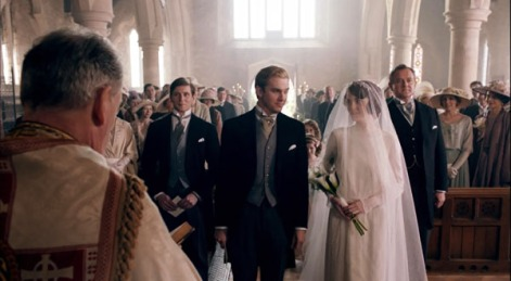 downton-abbey-season-3-1-matthew-and-mary-wedding