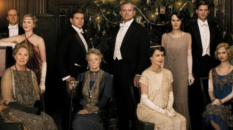 downton-abbey-season-5-christmas-special-final