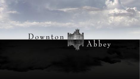 DowntonAbbey_TitleCard_600x338